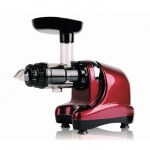Hurom Slow Juicer Hj Series : Oscar & Hurom Juicers Revolutionary Single Auger Juicers